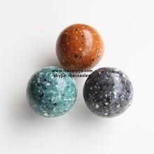 rock rubber bouncing balls wholesale
