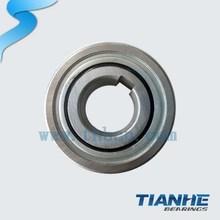 One way bearing FKN 6203-RS/2RS FKN series bearing