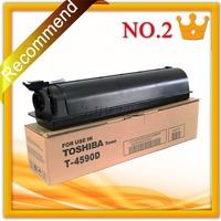 for TOSHIBA Compatible Toner e-Studio 256 306 356 456 506 506SE,e-Studio 206L Toner