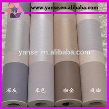 China Famous Wallpaper Brand Manufacturer Produce 3d Wallpaper