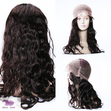 Hair Factory Wholesale hair extension wigs