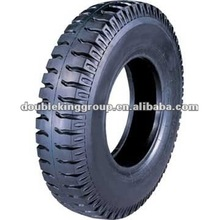 China supplier automobile car tire 195R15LT