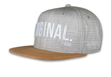 cheap flat bill snapback caps and hat with sublimation print hip hop cap