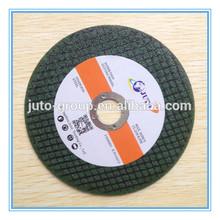 Abrasive sanding belt Cutting Wheels