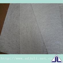 high quality 300g fiberglass mat used Septic Tank for sale