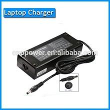 For HP Laptop18.5V 6.5A 120W AC/DC Adapter Power for 350775-001 PA-1121-02H ZV5018AP DN730AV 5.5*2.5mm