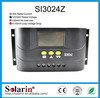 small systerm high power solar dc power system 12v led driver and solar controller