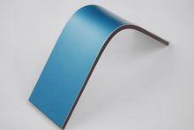 Alucoworld reliable performance building exterior decorative material