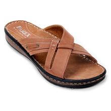 men footwear fancy new design men silpper