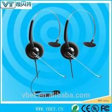 landline headset noise cancelling bluetooth earphone advanced ergonomic