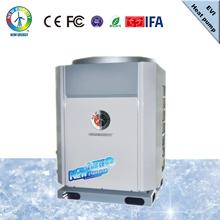 Bolivia outstanding heat pump china sea freight to usa China maker