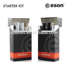 hot and sex ecigarette,eson e-cigarette,wholesale ecigs outstanding so slim 8.5