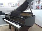 custom embossed midi and usb digital piano