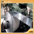 316 bobina de aço inoxidável chapa usado para o ácido acético fazendo equipamentos