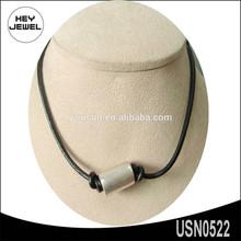 fashion zinc alloy bib choker