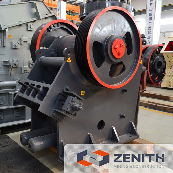 Crushing Plant For Sale in South Africa Crushing Plant For Sale in