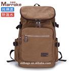 2014 New mochilas escolares, mochilas escolares con ruedas
