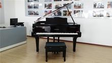 Bulk Fashion Style Durable 49 key digital piano
