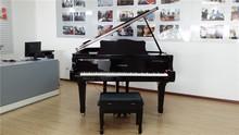 High class top quality 49-key digital piano
