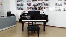 Wholesale exquisite 49keys fashion upright digital pianos toy