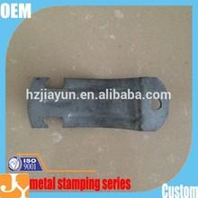 Cheap metal stamping kit hobby lobby, hydraulic sheet metal fabrication, custom hardware products