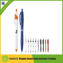 new style decorative ballpoint pens 42007