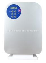 portable mini ozone water generator