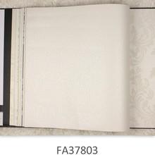 2015 new italuxu wallpaper company wallpaper, basement discounted wallpaper