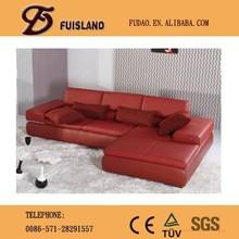 wholesale reproduction antique sofa furniture Manufacturers