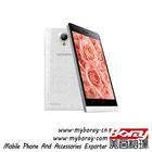 hd doogee dg350 best quality dual sim card smart phone