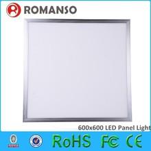 Factory price super slim led panel suspended ceiling light led suspended ceiling light fittings