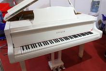 Jewelry Fashion Lead Quality Feminine Style semiconcert grand concert piano