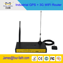 modem router for video surveillance 3g 4g wifi router wireless modem router with sim card slot WAN LAN RJ45 RS232/485