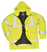 corporate jacket designs Latest jacket designs for sale