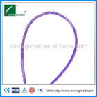 Woman Beauty Non-surgical Single, Double & 3D Barbed Cog Threads for Face