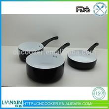 China wholesale cheap soup pot for sale