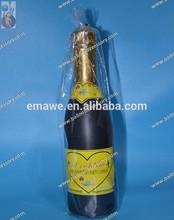 champagne streamer popper ,party
