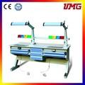 Jnjt- 8 usado equipamentos de laboratório dental made in china