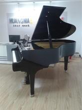 Distinct modern stylish china victory 88 keys roll up piano digital piano keyboard electric