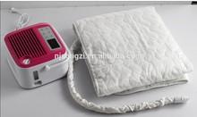 air cool big pump mattress for home use 110V USA/Canada/Japan