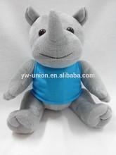 cuddly loving elephant soft toys grey colour elephant stuffed toy