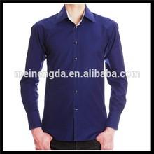 alibaba China suppliers online shopping fashion jeans / shirts / pants