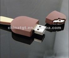 Top Selling Ice cream USB Stick ( CE,RHOS,FCC certified )