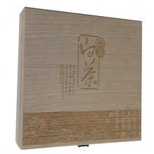 Luxury Hot Sale New Design Handmade tea box/wooden tea box/wooden box