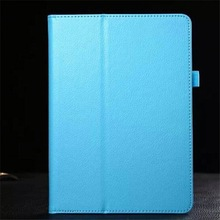For Acer A1-713 case, stand flip cover tablet leather case For Acer Iconia A1-713