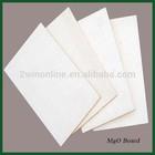 Magnesium Oxide Board Price