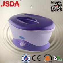 JS1000 Waxing Kit Set, Hair Removal. Depilatory Wax made in china