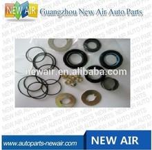 04445-20161 Steering Rack Repair Kit For Toyota Corona AT190