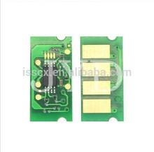 Toner Reset Chips For Ricoh Aficio SP C220 C221 C222 PRINTER ACCESSORY