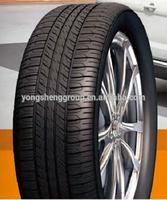 Car tyre warehouse cheaper price